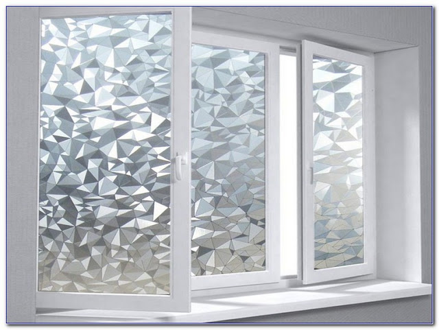 privacy film for glass windows day and night