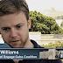 Crean grupo en EEUU para intentar poner fin al bloqueo contra Cuba