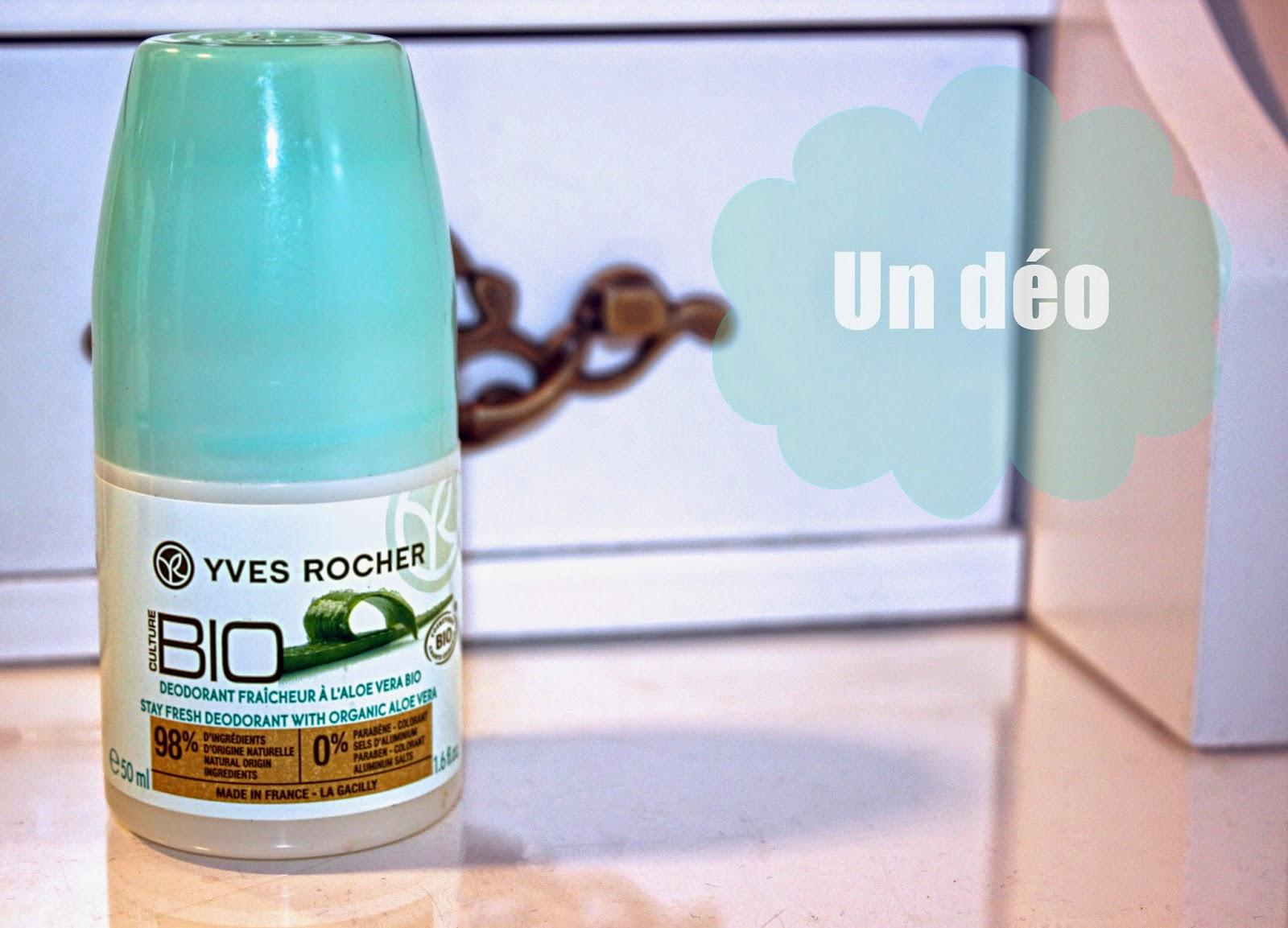 deodorant-yves-rocher