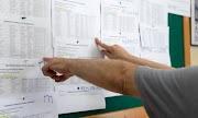 Βάσεις 2018: Ποιες σχολές θα εκτοξευθούν - Εκτιμήσεις πριν ανακοινωθούν στο results.it.minedu.gov.gr