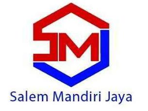 PT. SALEM MANDIRI JAYA (SMJ)
