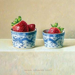 frutas-flores-decorativas-pinturas