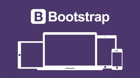 Bootstrap: Web Designing training in Chandigarh