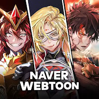 Hero Cantare With Naver Webtoon  Mod Apk (1 Hit/ God Mode)