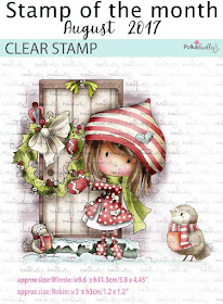 http://www.polkadoodles.co.uk/stamp-of-the-month/