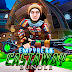 Wizard101 Empyrean Castaway Bundle