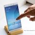 Tai zalo cho Xiaomi Mi 4i, 4C, Mi5