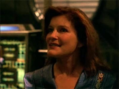 Star Trek: Voyager - Season 7 Episode 16: Workforce Part 1