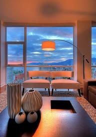 Ideas para decorar salones y comedores