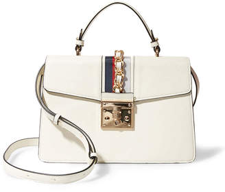 197404b056  98) + Free Ship Steve Madden Bjoanne Crossbody! Red is  44.99 and Black is   59.99!