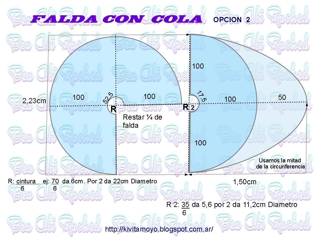 Increíble Patrón De Tejer Trapo Plato Galería - Ideas de Patrones de ...