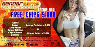 Agen Mitra Referral Situs Judi Poker Online