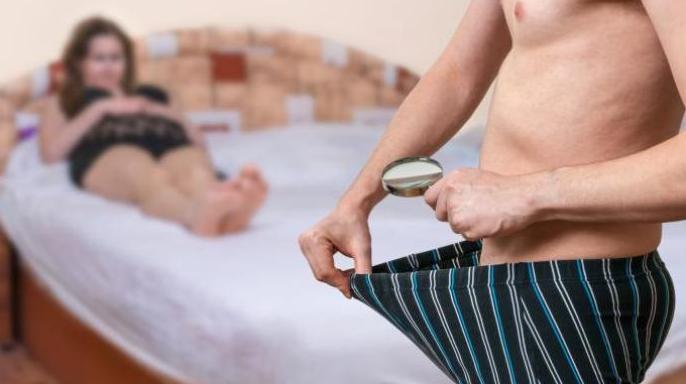 Gaya Hidup Yang Dapat Mempengaruhi Kesuburan Pria