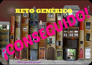 http://juntandomasletras.blogspot.com.es/2014/12/repito-con-un-clasico-el-reto-generico.html