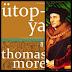 Ütopya Kitap Yorumu Thomas More