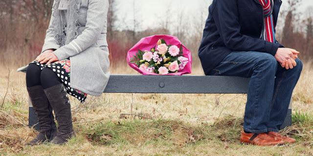 Muslimah, Merasa Suami Cuek Dan Tidak Romatis? lakukan Beberapa Tipsnya Berikut Ini Agar Suami Kembali Romantis