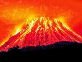 http://www.earthspeaking.net/indonesia-la-megaerupcion-de-tambora-hace-200-anos/