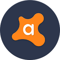 Avast Driver Updater 2018 Download and Review