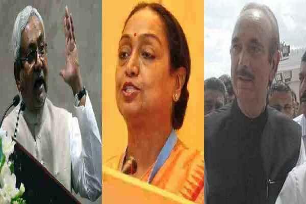 congress-leader-ghulam-nabi-azad-told-nitish-kumar-anti-dalit