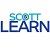 Scott Learn
