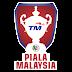 [Live] Kedah VS JDT -  Final Piala Malaysia 2017