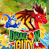 Dragon City Apk İndir – Hileli Mod 8.8.1