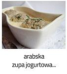 https://www.mniam-mniam.com.pl/2011/12/arabska-zupa-jogurtowa.html