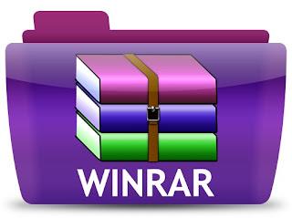 تحميل وتثبيت | برنامج الضغط الشهير | WinRar | وكيفية تفعيله مدى الحياه