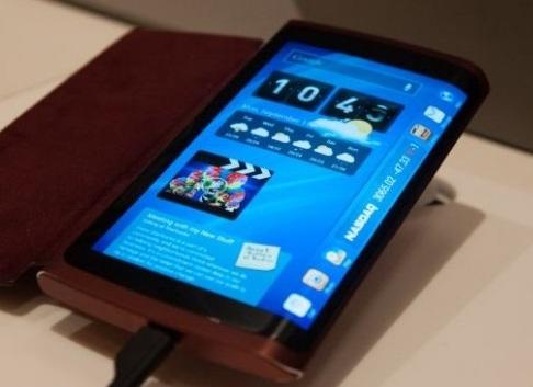 Review HP Samsung Galaxy Note 4, Kelebihan dan Kekurangan HP Samsung Galaxy Note 4