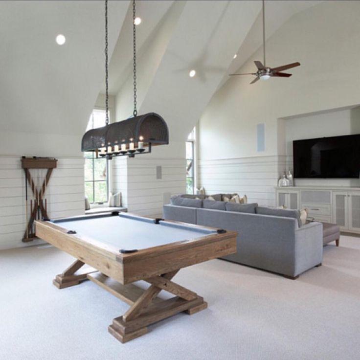 Foundation Dezin & Decor...: Design Up Your Bonus Room