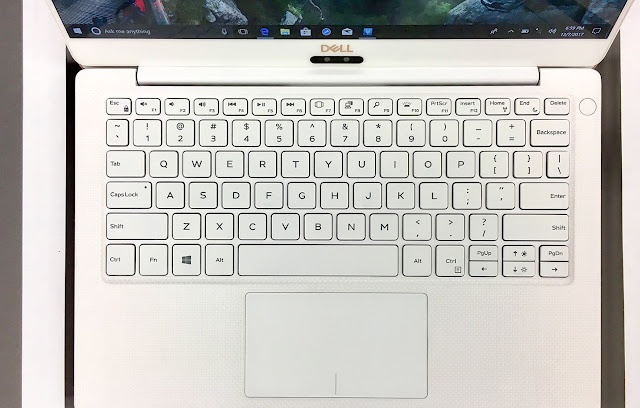 Cara Mengambil Screenshot di PC,Begini Nih 2