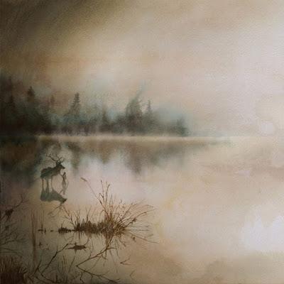 Solstafir-Berdreyminn