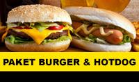 http://www.saulicious.com/2011/01/paket-burger-dan-hotdog.html