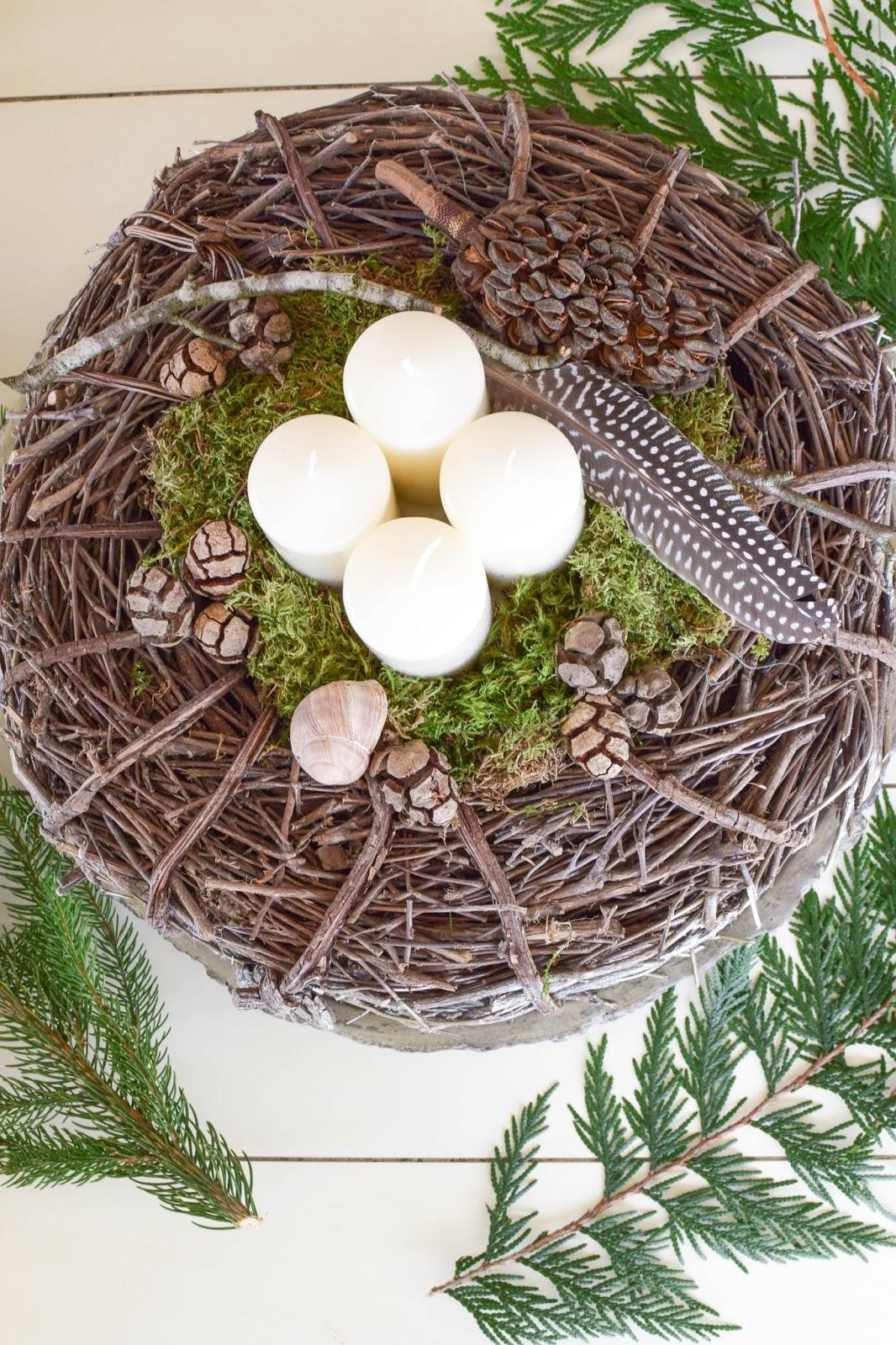 Ikea Varde Attityd Minikuche Tischdeko Advent Ideen Gt