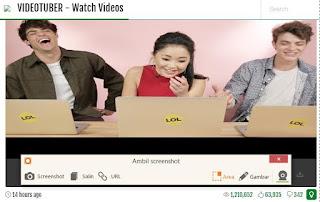 Cara Reupload Video Youtube Bebas dari Hak Cipta