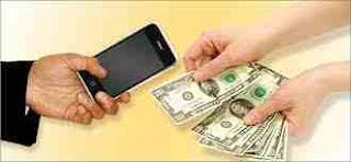 10 Tips Jitu Membeli Handphone Baru agar Tidak Mengecewakan Hati dan Bermanfaat