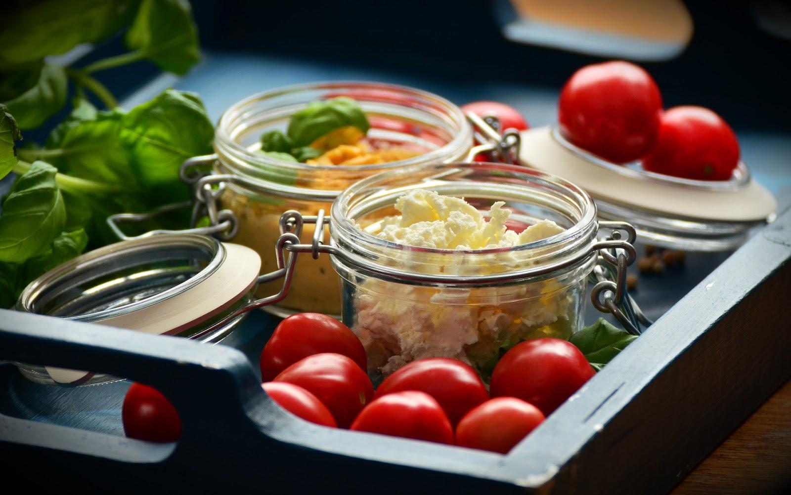 La cucina spagnola i piatti assolutamente da assaggiare for Cucina spagnola