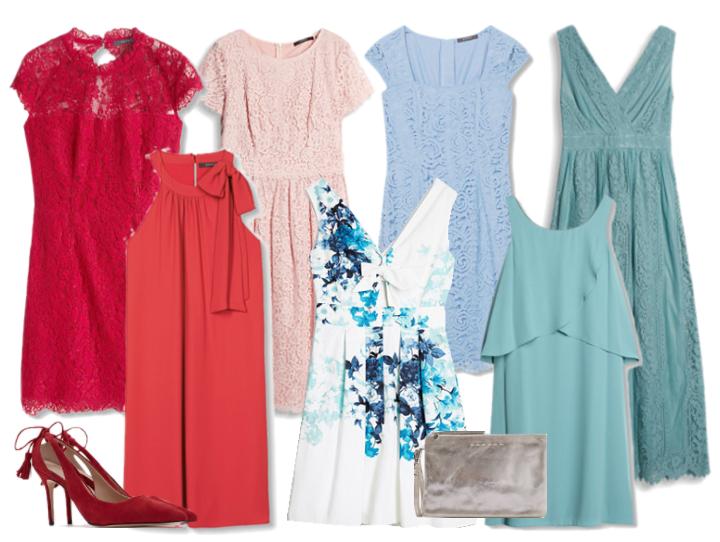 Licht Blauwe Jurk : Mooie jurken voor een bruiloft zeeuws meisje lifestyle