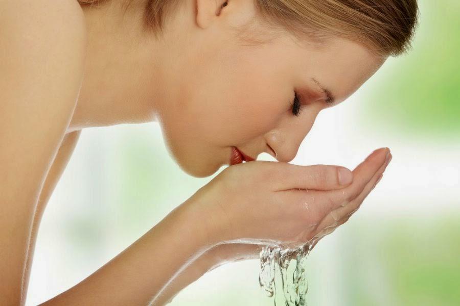 erros ao aplicar base preparação pele