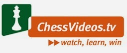 http://www.chessvideos.tv/
