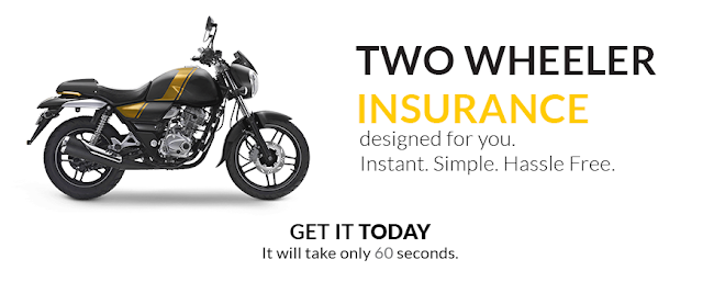 verynicepic|Renew Two Wheeler Insurance Online in 3 Easy Steps|bike insurance online, two wheeler insurance rate, bike insurance calculator, bajaj allianz two wheeler insurance, reliance two wheeler insurance, policybazaar bike insurance, national insurance two wheeler, icici two wheeler insurance, two wheeler insurance third party.