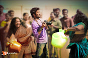 Mr Karthik Movie Stills-thumbnail-3