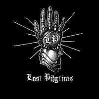 http://lostpilgrimsrecords.com/