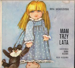 Książeczki Dziecięce Dla Dzieci Konsul Chomikujpl