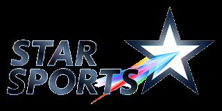 Regarder Star Sports Indie avec VPN Indie gratuit