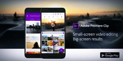 تطبيق-Adobe-Premiere-Clip-لتحرير-الفيديو-علي-الأندرويد