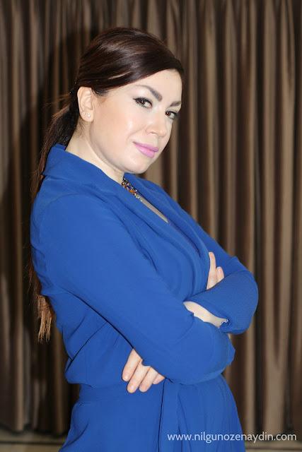 www.nilgunozenaydin.com-tulum modelleri-tulum modeli-dikiş blogu-dikiş blogları-sewing