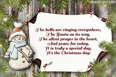 merry Christmas wishes, funny Christmas wishes, Christmas wishes images, merry Christmas wishes for friends, Christmas wishes for family, Christmas wishes quotes, Christmas wishes text messages, short Christmas wisheS even more Christmas wishes messages.