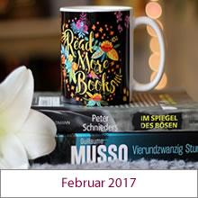 http://eska-kreativ.blogspot.de/2017/02/lesemonat-februar.html