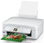 Epson Expression Home XP-314 Driver Download
